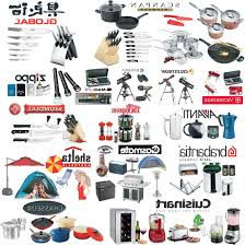 kitchen appliances list. Delighful Appliances List Of Kitchen Appliances Awesome Names From  Accessories Throughout S