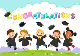 3,082 Kindergarten Graduation Stock Photos, Pictures & Royalty-Free Images  - iStock