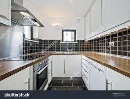 kitchen floor tiles black and white. Full Size Of Kitchen:black Kitchen Floor Tiles B\u0026q Grey And White Patterned Black