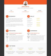 Entry 9 By Boushib For Design Resume Templates With Css Html