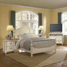 Antique Pine Bedroom Furniture Incorporating Antique Bedroom With