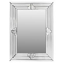 Wall mirrors Full Length Moderne Mirror Gallerie Wall Mirrors Chic Modern Wall Mirrors Gallerie
