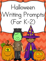 additionally 2524 best First Grade Writing images on Pinterest   Writing in addition  additionally  in addition FREE 10 Kindergarten Writing Prompts with 2 option  A total of as well  likewise Best 25  Expository writing first grade ideas on Pinterest   First additionally Writing Prompts   Lessons   Tes Teach furthermore  as well Magazine Writer   When I Grow Up   Pinterest   Writer together with . on latest first grade writing prompts 2