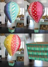 hot air balloons9