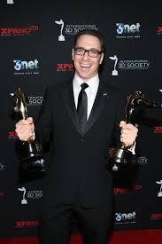 Jason Goodman - IMDb