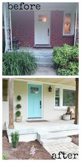 appealing cost to paint interior plantation shutters exterior how much does picture of charge for painting