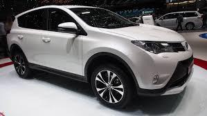 2015 toyota rav4. 2015 toyota rav4 xle exterior and interior walkaround