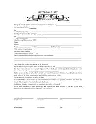 Bill Of Sale Template Word Document Automotive Bill Of Sale Template Or Motor Vehicle Free With Alberta