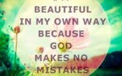 God And Beauty Quotes Best of Beauty Quotes God Beauty Quotes Pinterest Beauty Quotes