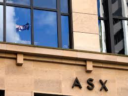 Asx 200 Falls While The Vix Soars As Global Uncertainty