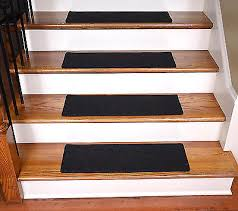 dean is one of the premier manufacturers of indoor carpet stair treads dean flooring manufactures its s from wool nylon polypropylene sisal