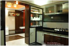 Small Picture Modern Small Kitchen Design in India Ideas Designer World