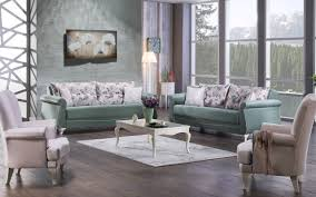 Lima Bedroom Furniture Belissa Lima Murdum L Istikbal Furniture