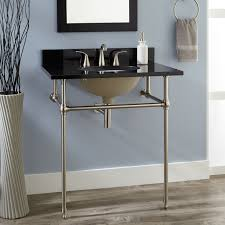 art deco bathroom. 30\ Art Deco Bathroom