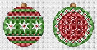 Free Cross Stitch Crochet And Knitting Patterns Dmc