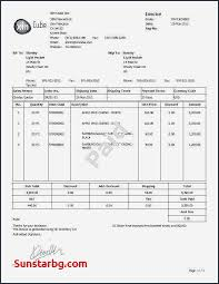 Invoice Template For Photographers Photographer Invoice Template Photography Invoice Template