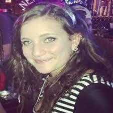 Hilary Miller (@hillmillerlite)   Twitter