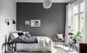 Designed Bedrooms Classy What Is Cozy Minimalism And Why You Should Try It