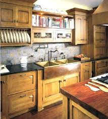 craftsman style kitchen cabinets craftsman style kitchen craftsman style kitchen cabinets best craftsman style homes images craftsman style kitchen
