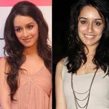 pg 2017411222270280822000 5 shraddha sonam kapoor without makeup hot stani celebrities