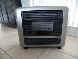 natural gas air conditioner. Natural Gas Air Conditioner Heater