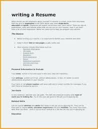 What Skills To Put On Resume Gorgeous Kinds Of Skills To Put On Resume Example Of Skills To Put On Resume