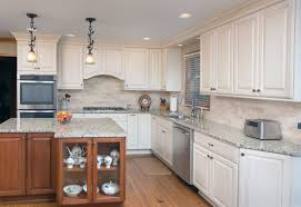 Frameless Kitchen Cabinet Manufacturers How Do I Know If A Cabinet Is Good Quality
