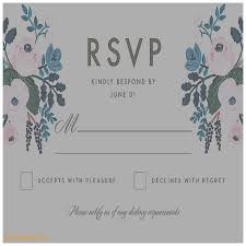 Wallflower Events By WallflowerEvents On EtsyWhat Does Rsvp Mean On Baby Shower Invitations