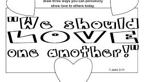 10 Commandments Coloring Pages For Preschoolers Dreadeorg