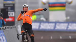Cross-WM: Mathieu van der Poel holt sich vierten Titel in Duell mit Wout Van  Aert - Eurosport
