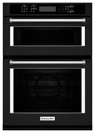 kitchenaid oven. kitchenaid 27\ kitchenaid oven