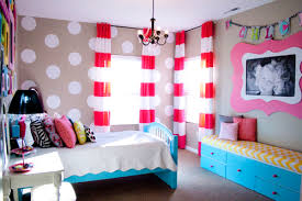 Chloe Is A Darling 9 Year Old Little Girl Who Is Full Of Energy,  Personality, And Is Loads Of Fun. We Decorated This Room To Fit Her Style  And Boy Does It ...