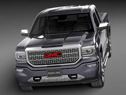 2018 gmc lifted. interesting 2018 the 2018 gmc sierra 2500hd is the future truck for uk australian and  american inside gmc lifted