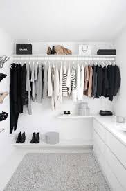 Huge Closets 25 best spare room walk in closet ideas spare room 3648 by uwakikaiketsu.us