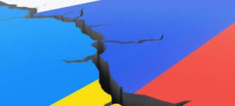 Новопсковська селищна рада підтримала звернення Верховної Ради до міжнародних організацій про визнання Російської Федерації країною-агресором