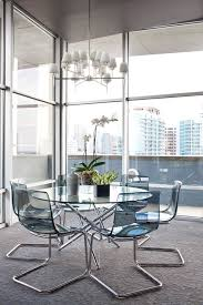 lucite chairs ikea modern decoration intended for 9 taawp com ikea lucite chairs lucite dining chairs ikea lucite chairs ikea