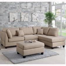 apartment scale furniture. Bedroom:Microsuede Sectional Corner Sofa Loveseat Small Room L Shaped Couch Orange Apartment Scale Furniture