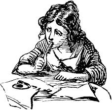 Image result for write a poem