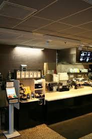 coffee shop lighting. Coffee Shop Lighting Coffee Shop Lighting N