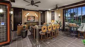 Chart House Marina Del Rey Menu Prices Tribeca Urban Apartments In Marina Del Rey