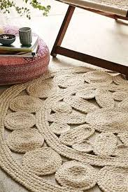 39 best rugs images on living room and sweet home throughout 4 round rug prepare 19