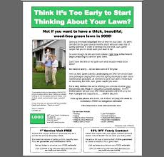 Free Lawn Mowing Flyer Template 15 Lawn Care Flyer Templates Printable Psd Ai Vector Eps Format