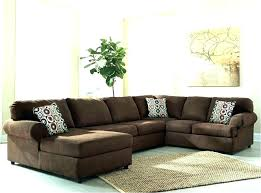 Sectional Sofa Under 400 Couch With Recliner Sofas  Throughout Small  Couches N92