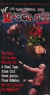 Wwe hall of famer, cannabis connaisseur, bsk member, and all around good. Wwf St Valentine S Day Massacre 1999 Imdb
