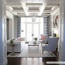 Small Picture 25 best Transitional living rooms ideas on Pinterest Living