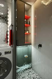 Aquarium Interior Design Ideas Laundry Room Aquarium Interior Design Ideas