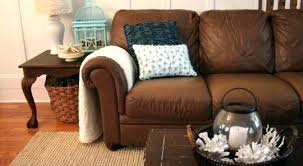 leather couch slipcovers. Perfect Couch Perfect Brilliant Slipcover For Leather Sofa Faux Couch Slipcovers  S On R