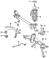 1996 dodge 1500 engine parts diagram 1996 diy wiring diagrams 1996 dodge ram 1500 parts jeep parts call 800 538 9182 for
