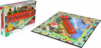 Купить настольные игры для всей семьи в Улан-Удэ по выгодной ...