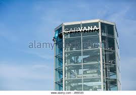 Carvana Houston Vending Machine Magnificent Vending Machine Stock Photos Vending Machine Stock Images Alamy